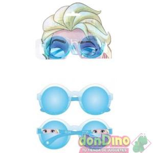 Gafas de sol elsa frozen