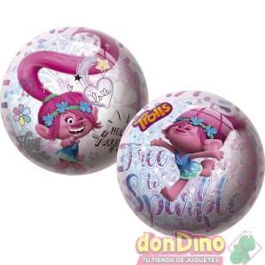Balon 230 mm trolls