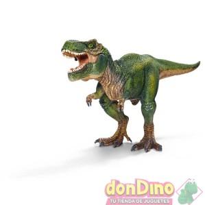 Figura tiranosaurio rex