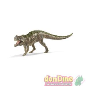 Figura postosuchus